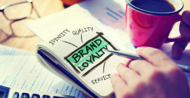 Thumbnail image for The Skinny on Creating Hardcore Brand Ambassadors