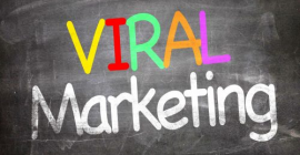 Thumbnail image for #BGB Tutorial: Creating Viral Content Without Selling Your Soul